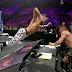 Cobertura: WWE 205 Live 07/11/18 - Murphy vs. Andrews