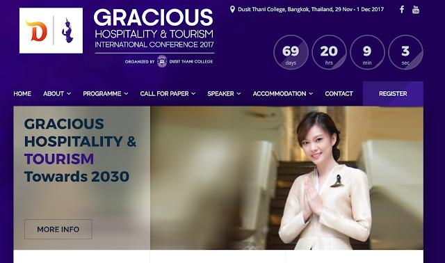 Just one night in Bangkok?