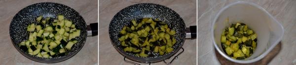 Cozze Fritte