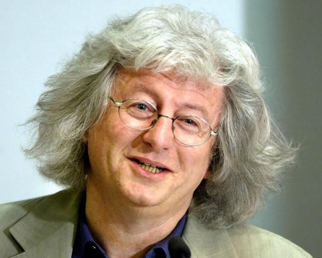 Peter Esterhazi