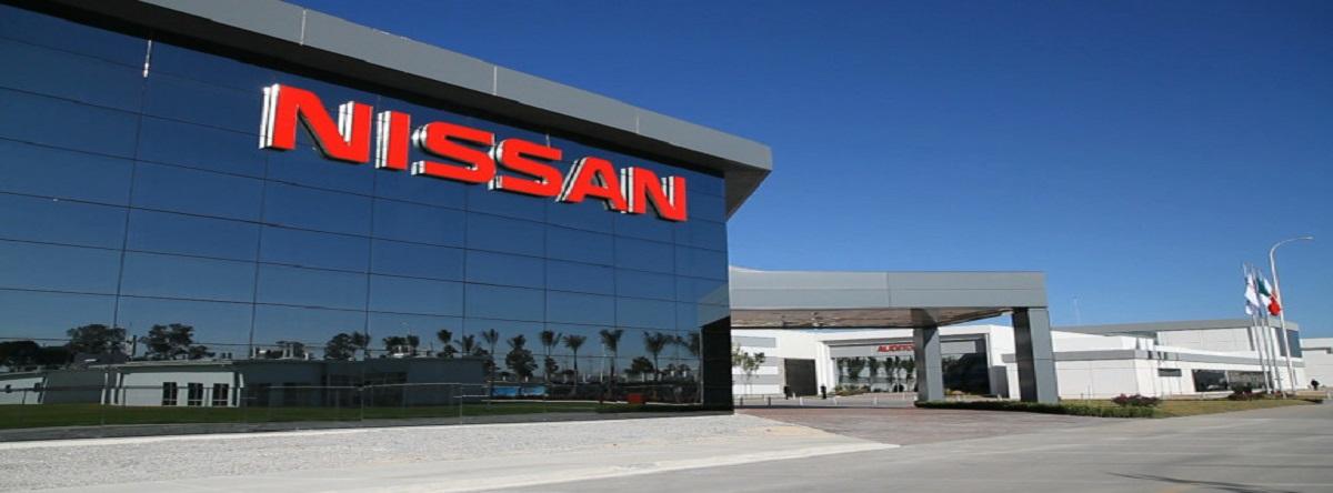 Nissan retira casi 4 millones de carros