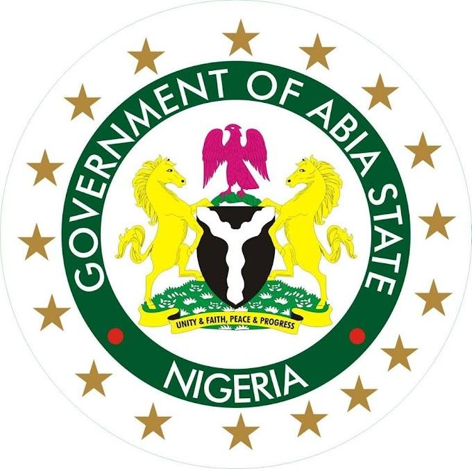 GOVERNMENT PUBLIC ANNOUNCEMENT