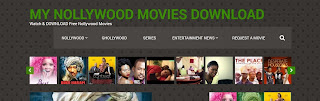 Site-to-download-nollywood-and-ghanaian-movies