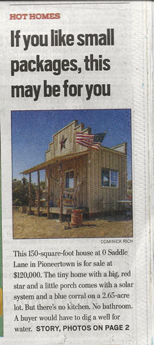 Ok, maybe this is a possible dark sky observatory site in Pioneertown (Source: OC Register)