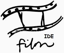 Mendapatkan Ide Membuat Film