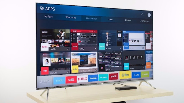 10 Best LED TVs Below GH¢3000 in Ghana