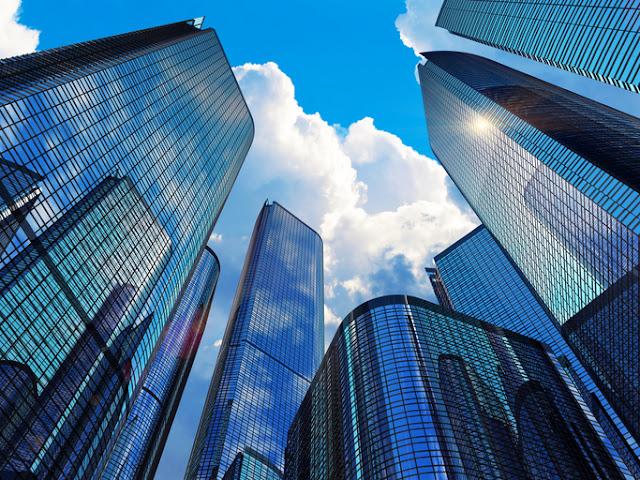 Fundos Imobiliários (FIIs) Com Alta Rentabilidade FAMB11B