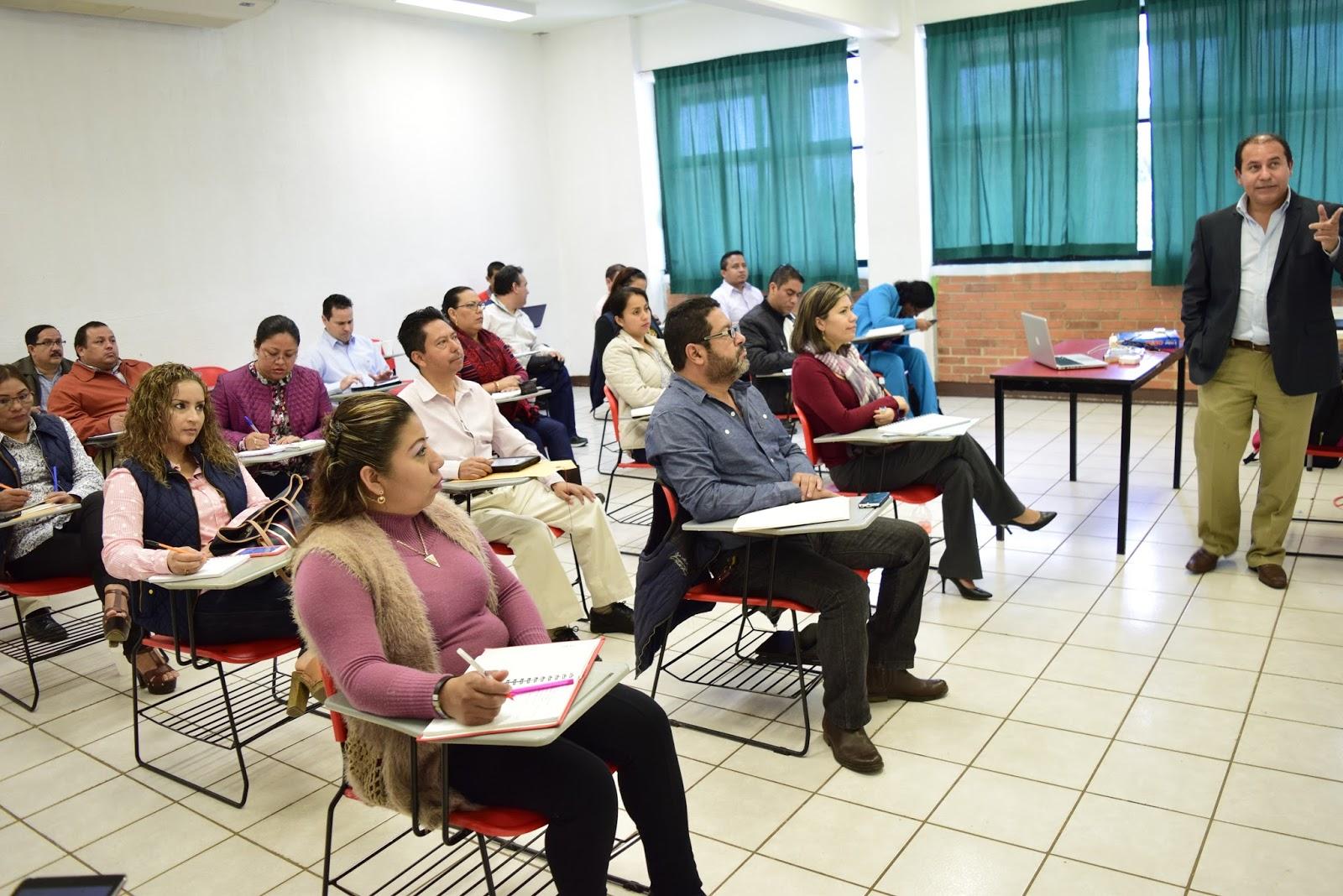 Doctorado en estudios del sur de Asia