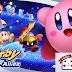 8 Anos de Meus Jogos: Passatempo Nintendo / Kirby