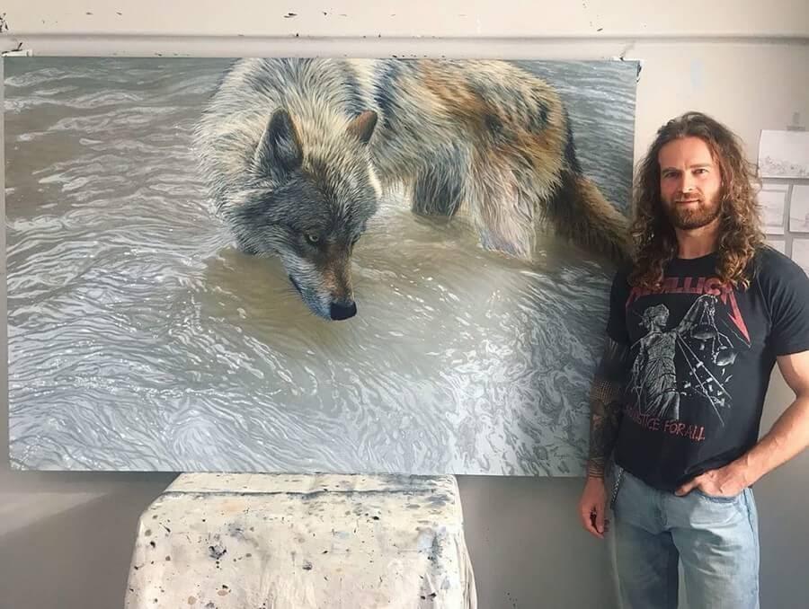 03-Grey-Wolf-Regan-Johnston-www-designstack-co
