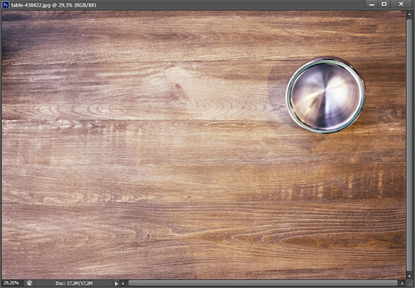 how to add multiple pictures to photoshop layer