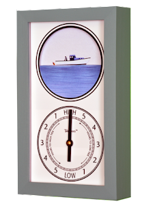 http://bellclocks.com/xcart/tidepieces-lobster-boat-tide-clock.html?category_id=25
