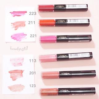 loreal-infallible-pro-last-2-step-lip-lipstick-swatch.jpg