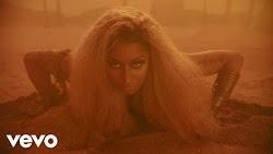 (11.58 MB) Nicki Minaj - Ganja Burn Mp3