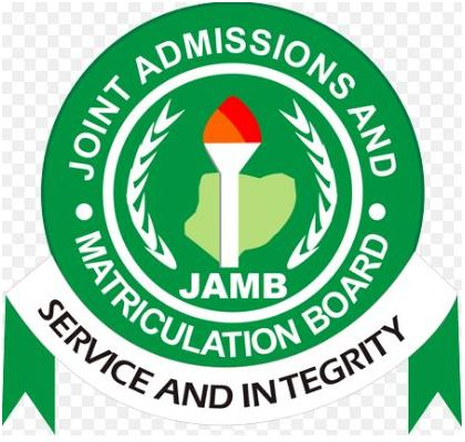 JAMB Change of Course/Institution Will End After 2017/2018 Admission Is Concluded