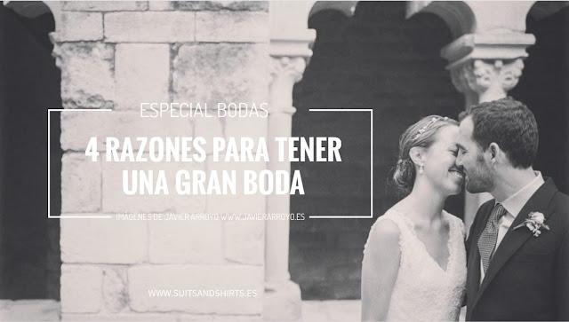 Especial Bodas, Especial Novios, Bodas 2017, bodas, novios, novias, moda hombre, ceremonia, Suits and Shirts, wedding, fotografía de bodas,