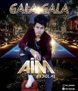 AIM-Gala Gala