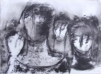 Peinture du dimanche... dans - DESSIN - IMAGE - PEINTURE a1