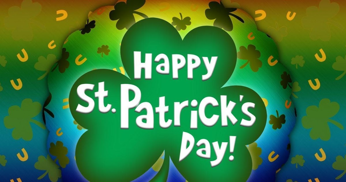 St-Patricks-Day-images.jpg