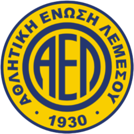 2020 2021 Recent Complete List of AEL Limassol Roster 2018-2019 Players Name Jersey Shirt Numbers Squad - Position