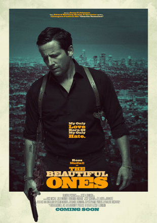 The Beautiful Ones 2017 Full English Movie Download BRRip 720p