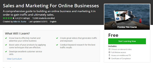 Sales-and-Marketing-For-Online-Businesses