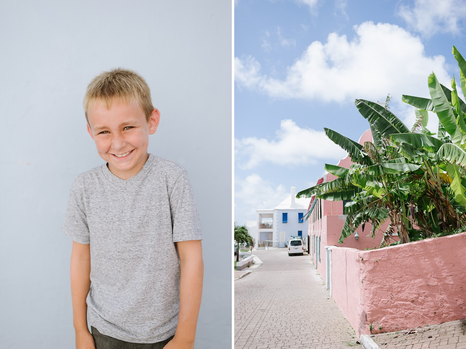 Bermuda-family portraits-vacation-2016-bermudas-photography-travel-travel blogger-beautyosaurus lex-Alex Good-island-St. George Bermuda