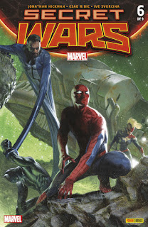 http://www.nuevavalquirias.com/comprar-secret-wars-6-portada-alternativa.html