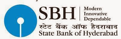 Sbh Customer Care Service Contact Toll Free Numbers
