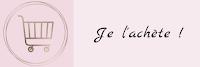 Ballerina 4 Les Parfums de Rosine
