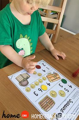 https://www.teacherspayteachers.com/Product/Preschool-Age-2-3-Week-10-Circles-3083941