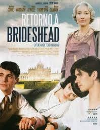 Retorno a Brideshead, 2008