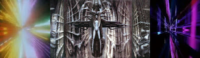 http://alienexplorations.blogspot.co.uk/1974/12/hr-giger-spell-1-mental-expansion.html