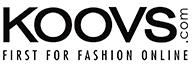 Koovs Customer Care Number