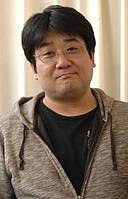 Yamamoto Yuusuke