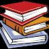 SYLLABUS FOR BCS PRELIMINARY TEST (বাংলাদেশ ও আন্তর্জাতিক বিষয়াবলী)