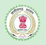 CG Vyapam JE Recruitment 2016
