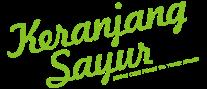 Keunggulan Belanja Buah-buahan di Keranjangsayur.com