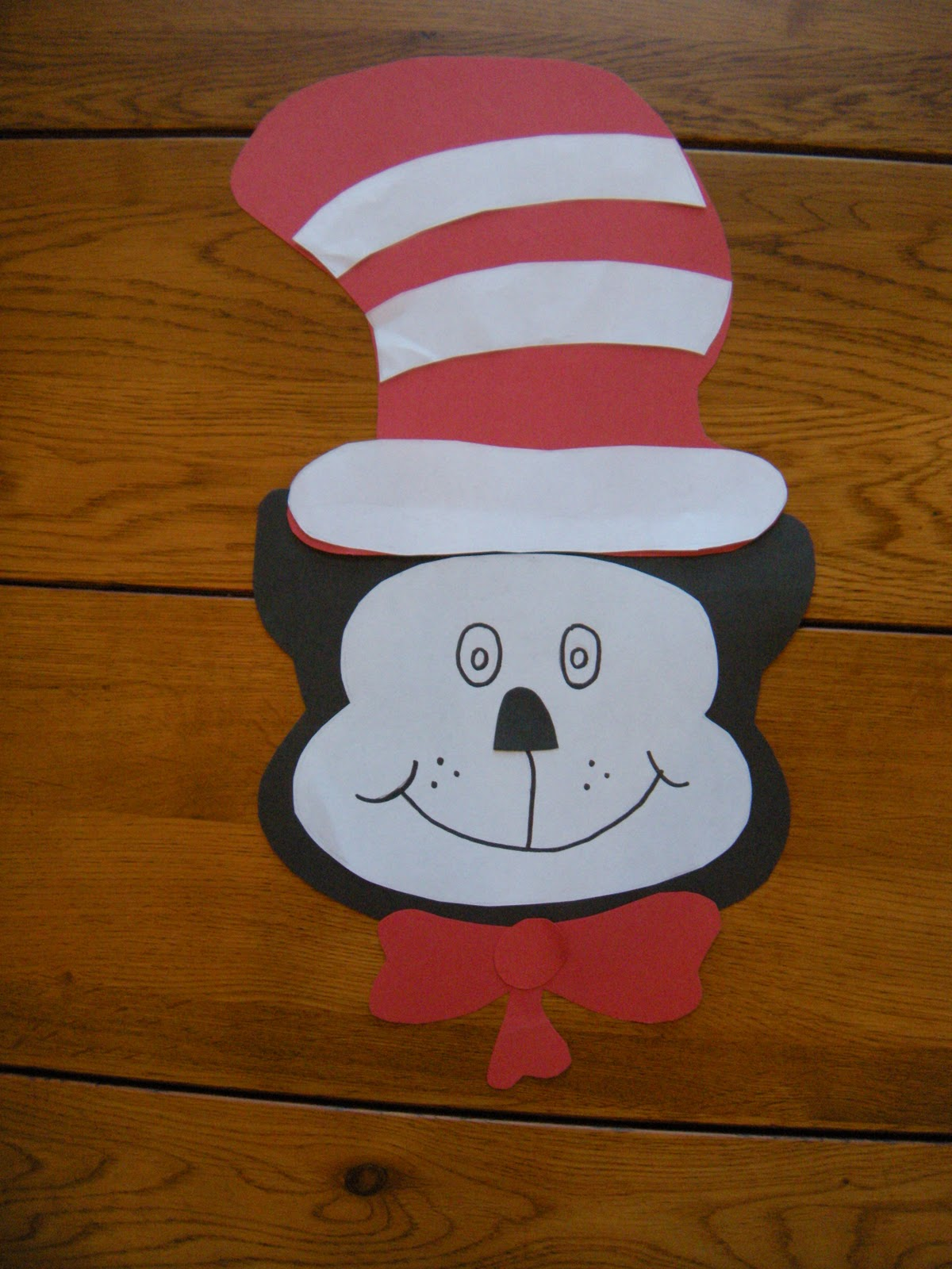 Search Results For Dr Seuss Writing Paper Template