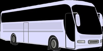 Sewa Transportasi di Belitung