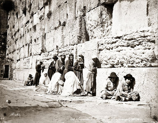 a history of the reform of judaism in the 19th century