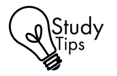 TIPS AWESOME UNTUK STUDENTS