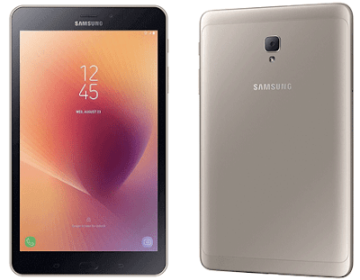 Full Firmware For Device Samsung Galaxy Tab A 8.0 2017 SM-T385M
