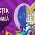 Roménia: 84 candidaturas enviadas para o Selecţia Naţională 2017