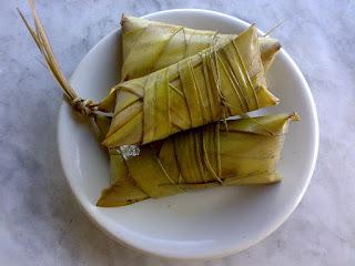 mencicip jajanan filipina 3