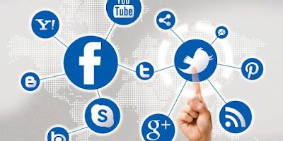 ما مقاطع الفيديو التي يريد عملاؤك مشاهدتها على وسائل التواصل الاجتماعي؟