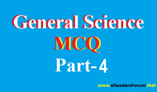 general-science-mcq-4