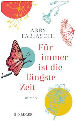 https://www.fischerverlage.de/buch/fuer_immer_ist_die_laengste_zeit/9783810524799