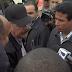 COMPÁRTELO - VÍDEO - Reparación de daños por lluvias ascenderían a 4 mil millones de pesos