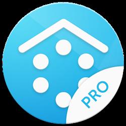 Download Smart Launcher Pro 3 terbaru